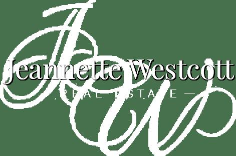 Jeannette Westcott